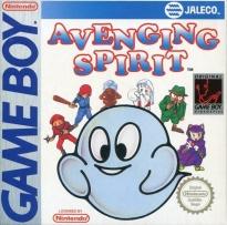 avenging_spirit_1678